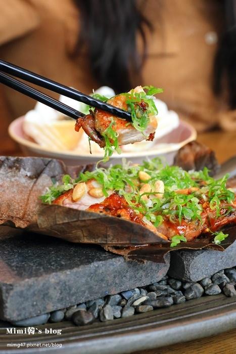 吉藏日本料理-31.jpg