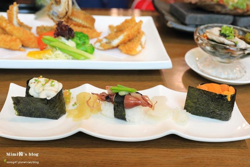 吉藏日本料理-35.jpg