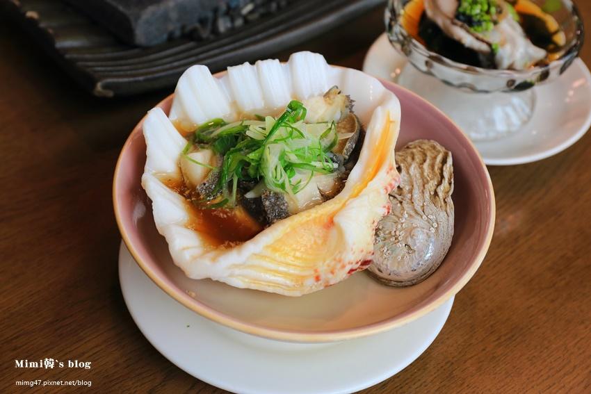 吉藏日本料理-32.jpg