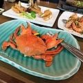 吉藏日本料理-38.jpg