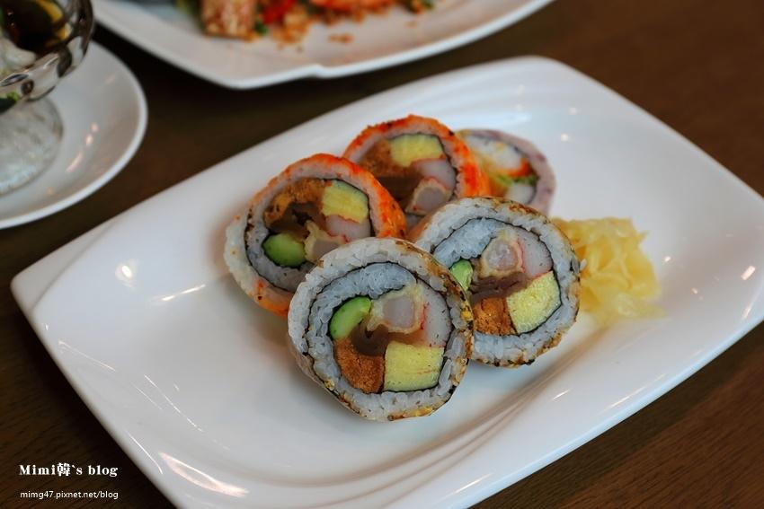 吉藏日本料理-34.jpg