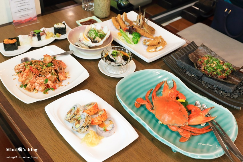 吉藏日本料理-39.jpg