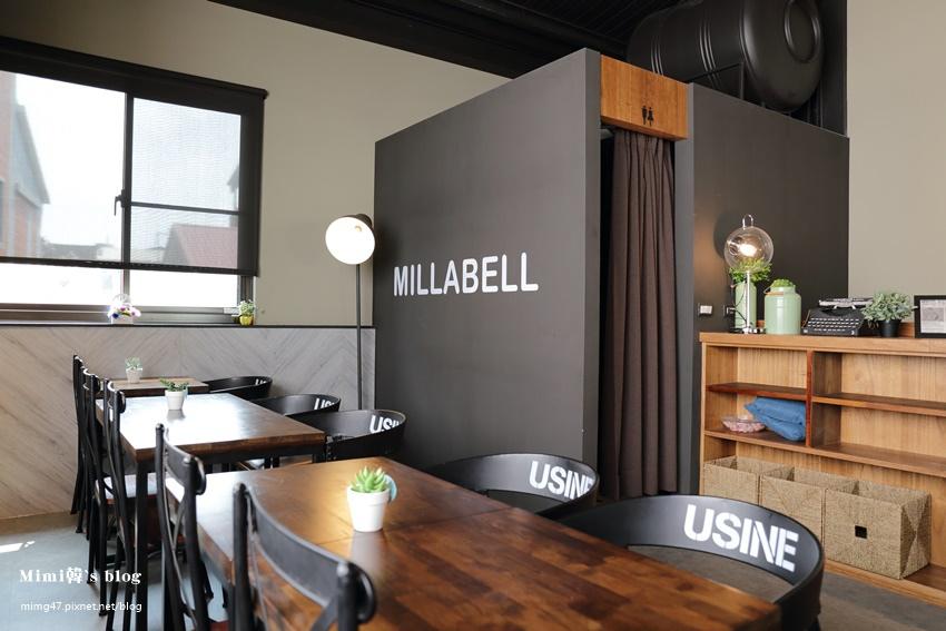 米拉貝爾-8.jpg