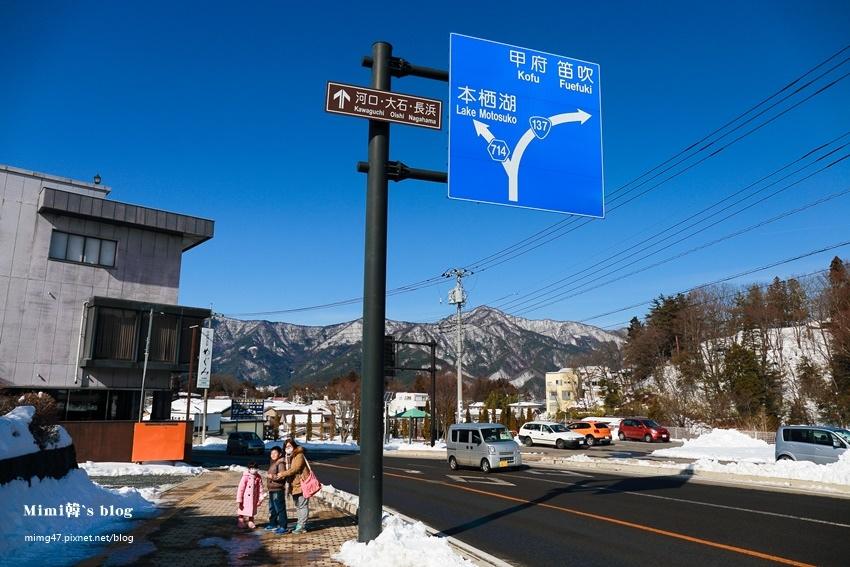 天上山公園-5.jpg