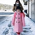 天上山公園-7.jpg