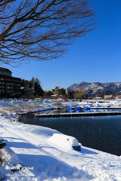 天上山公園-10.jpg