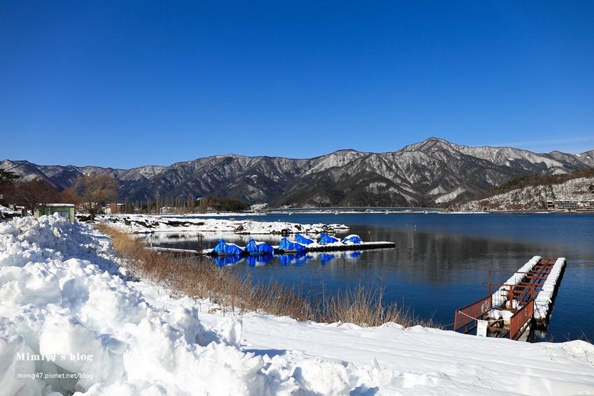 天上山公園-8.jpg