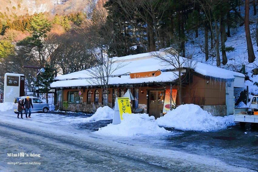 天上山公園-12.jpg