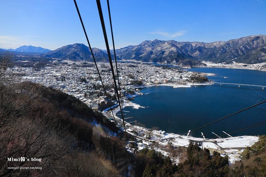 天上山公園-18.jpg