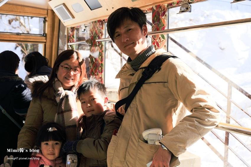 天上山公園-17.jpg