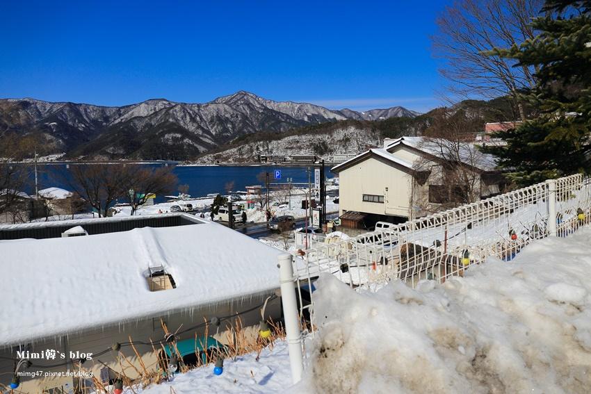 天上山公園-13.jpg