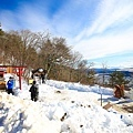 天上山公園-20.jpg