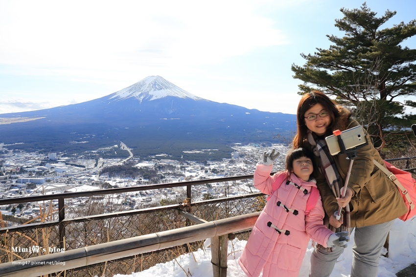 天上山公園-21.jpg