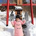 天上山公園-25.jpg