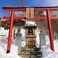 天上山公園-24.jpg