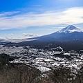 天上山公園-22.jpg