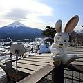 天上山公園-23.jpg