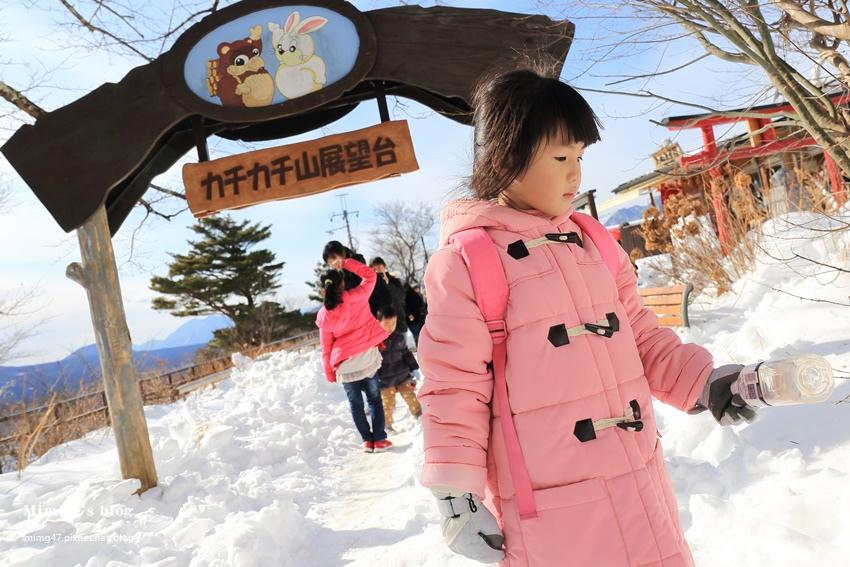 天上山公園-26.jpg