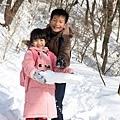 天上山公園-27.jpg