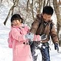 天上山公園-28.jpg