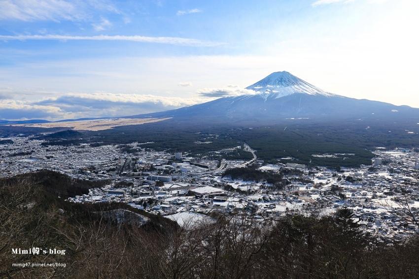 天上山公園-34.jpg