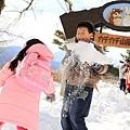 天上山公園-29.jpg