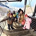 天上山公園-35.jpg