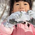 天上山公園-48.jpg
