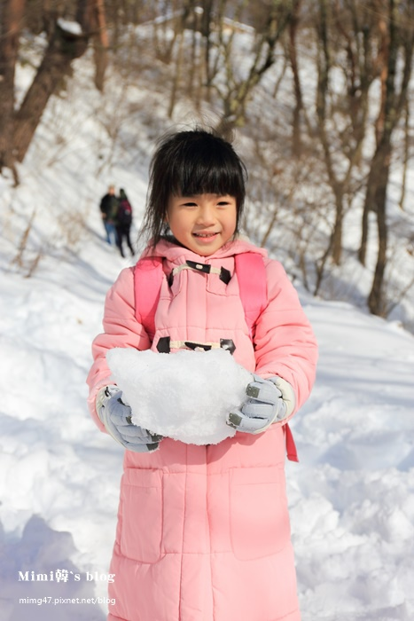 天上山公園-47.jpg