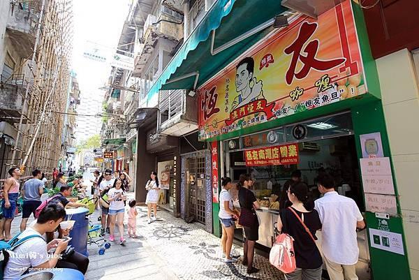 福龍新街散策-13.jpg