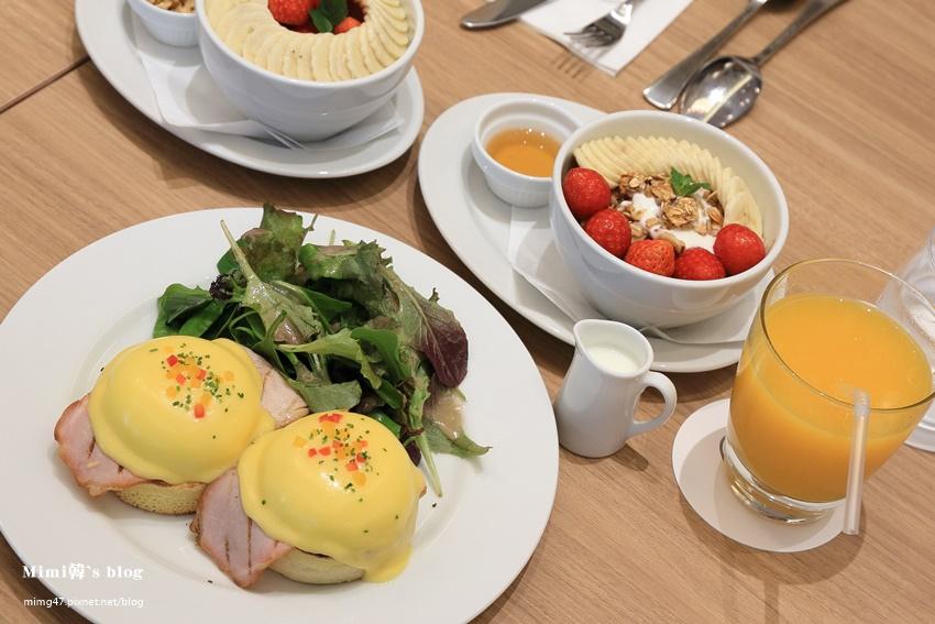 紐約早午餐女王-27.jpg