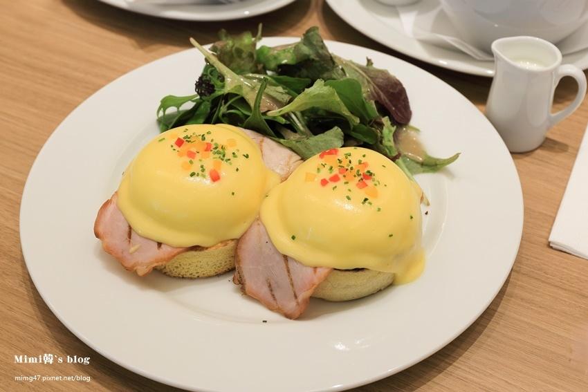 紐約早午餐女王-17.jpg