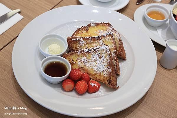 紐約早午餐女王-20.jpg
