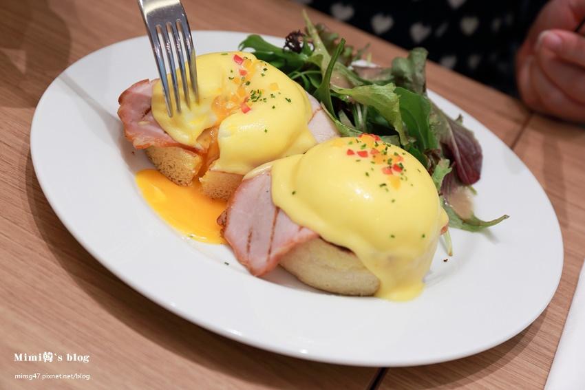 紐約早午餐女王-23.jpg