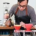就是品味咖啡烘焙-1.jpg