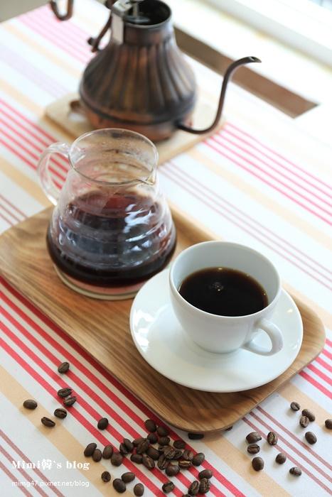 就是品味咖啡烘焙8.jpg