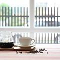就是品味咖啡烘焙5.jpg