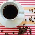 就是品味咖啡烘焙9.jpg