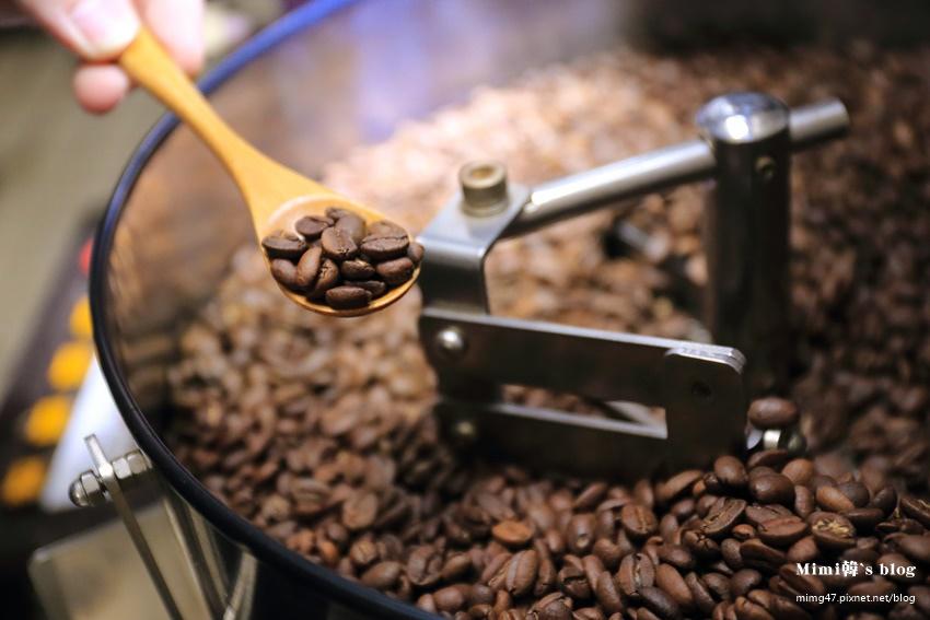 就是品味咖啡烘焙13.jpg