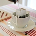 就是品味咖啡烘焙16.jpg