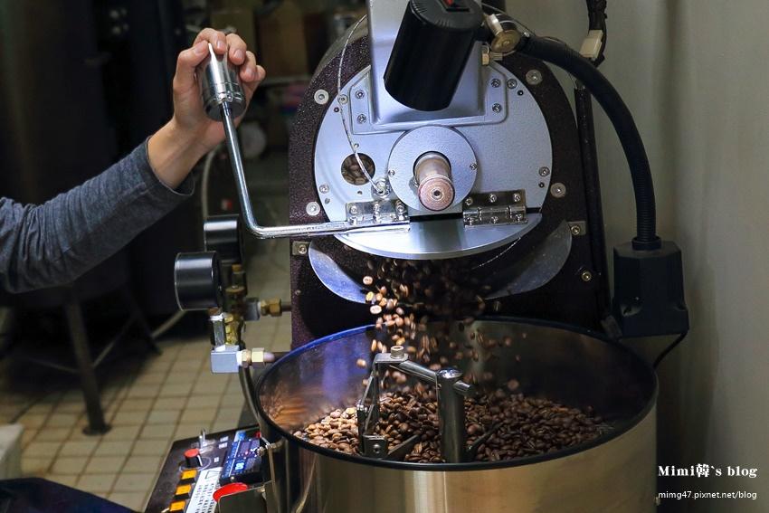 就是品味咖啡烘焙12.jpg