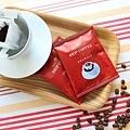 就是品味咖啡烘焙15.jpg