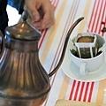 就是品味咖啡烘焙17.jpg