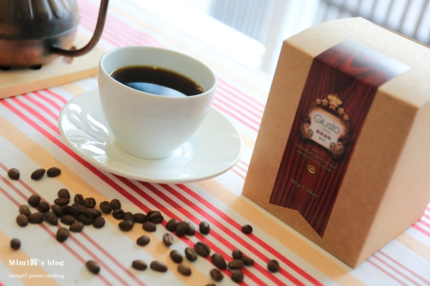就是品味咖啡烘焙14.jpg