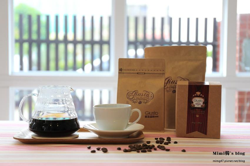 就是品味咖啡烘焙19.jpg