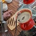 就是品味咖啡烘焙18.jpg