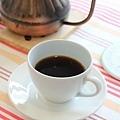 就是品味咖啡烘焙23.jpg
