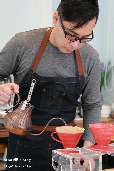 就是品味咖啡烘焙22.jpg