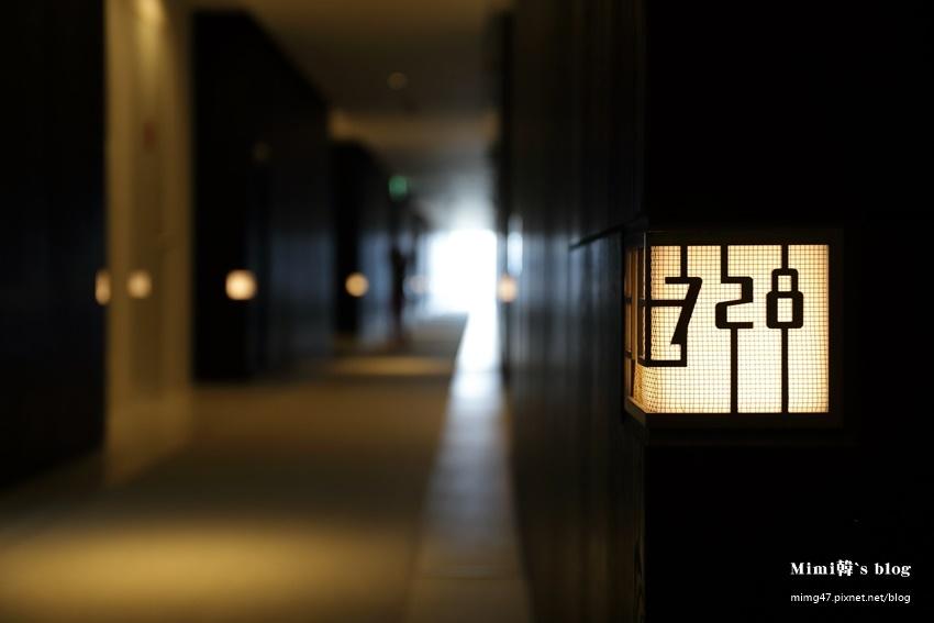台南老爺酒店-8.jpg