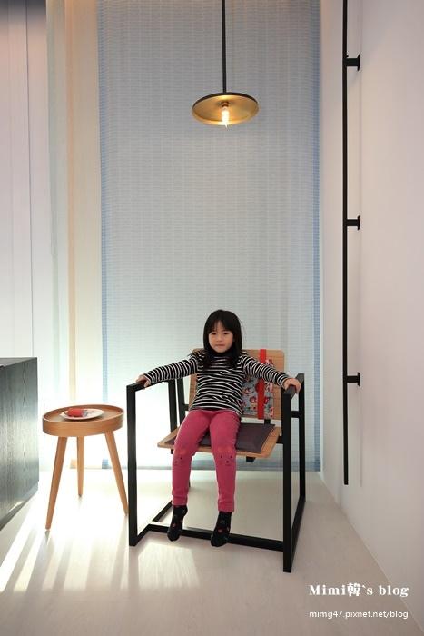 台南老爺酒店-13.jpg